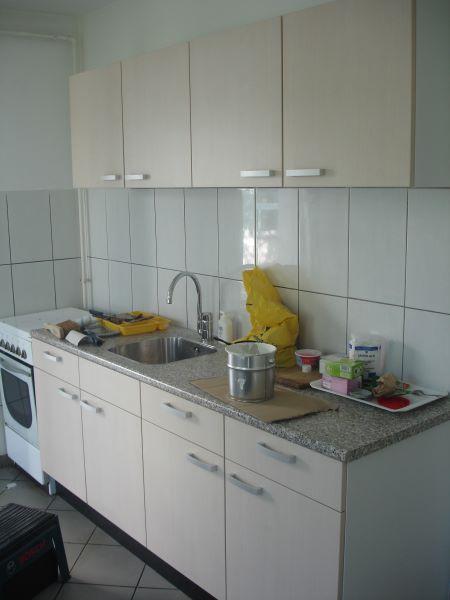 nieuwe-keuken-kamertraining