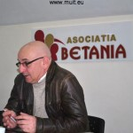 persconferentie 25.10.2010