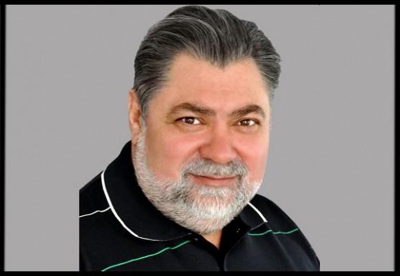 Dimitru Sechelariu