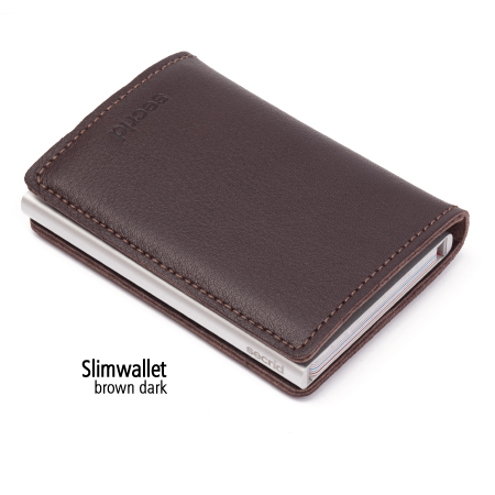 slimwallet-brown-dark