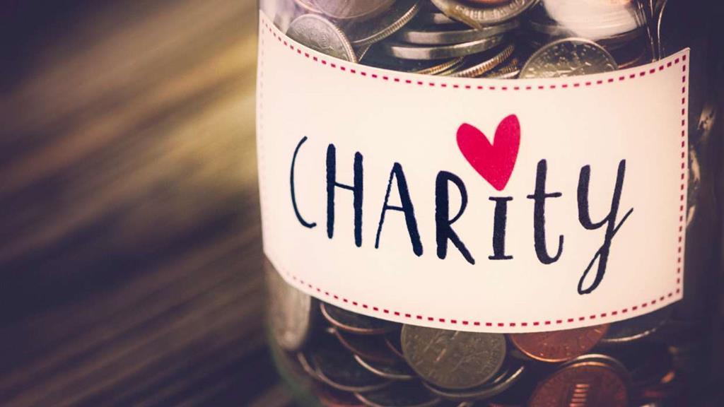 Nieuwe regels donaties, opnieuw een dreun voor NGO's in Roemenië